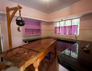 Kerala Konnections Ayurveda and Home Stay - Varkala